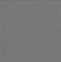 VALE Flat Roof Roller Blackout Blind | 917149-0519-Grey