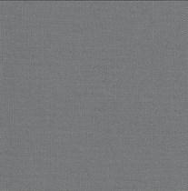 VALE Flat Roof Roller Blackout Blind | 917149-0519-Grey