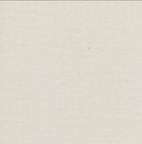 VALE for Okpol Blackout Blind | 917149-0651-Gardenia