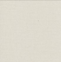 VALE for Velux Blackout Conservation Blind | Gardenia 917149-0651