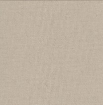 VALE Flat Roof Roller Blackout Blind | 917149-0652-Buff