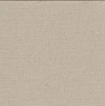 VALE Flat Roof Roller Blackout Blind | 917149-0652-Buff