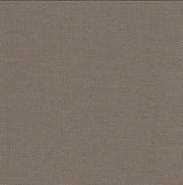 Next Day VALE for Tyrem Blackout Blinds   917149-0671-Coffee