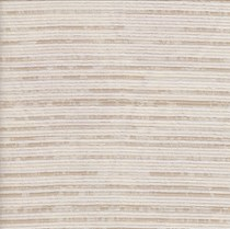 VALE Roman Blind - Imperial Collection | Abingdon Cream