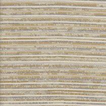 VALE Roman Blind - Imperial Collection | Abingdon Honey