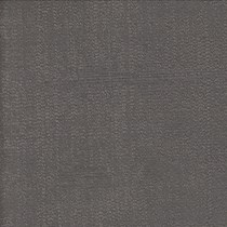 VALE Roman Blind - Imperial Collection | Admiral Grey