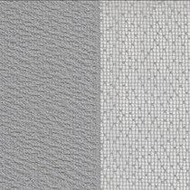 Vale Allusion Blind | Horizon Graphite
