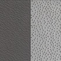 Vale Allusion Blind | Horizon Pewter