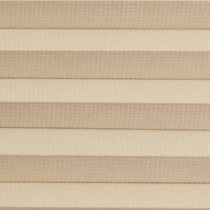 Fakro Honeycomb Pleated Blind APF | APF-602
