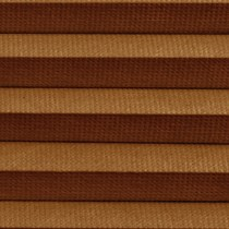 Fakro Honeycomb Pleated Blind APF | APF-604