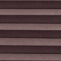 Fakro Honeycomb Pleated Blind APF | APF-605
