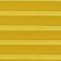 Fakro Honeycomb Pleated Blind APF | APF-607