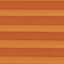 Fakro Honeycomb Pleated Blind APF | APF-608