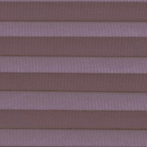 Fakro Honeycomb Pleated Blind APF | APF-610