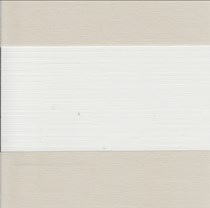 VALE Aroso Multishade/Duorol Blind | Aroso-Beige-577