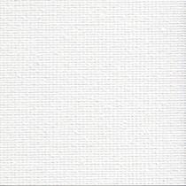 Fakro Roller Blind ARS | ARS-001