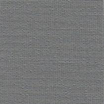 Fakro Roller Blind ARS | ARS-216