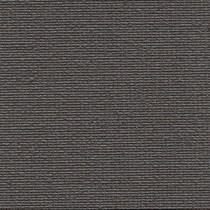 Fakro Roller Blind ARS | ARS-218