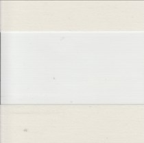 VALE Basic Multishade/Duorol Blind | Basic-Cream-071