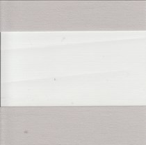 VALE Basic Multishade/Duorol Blind | Basic-Grey-074