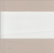 VALE Basic Multishade/Duorol Blind | Basic-Sand-072