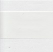 VALE Basic Multishade/Duorol Blind | Basic-White-070