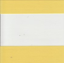 VALE Basic Multishade/Duorol Blind | Basic-Yellow-077