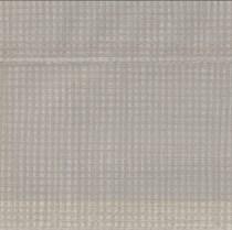 Luxaflex Silhouette 75mm Vane Naturals Blind | Bayou-Bleached Sand 6382