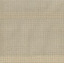 Luxaflex Silhouette 75mm Vane Naturals Blind | Bayou-Italian Straw 6383