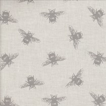 VALE Roman Blind - Creative Collection | Bee Linen