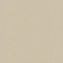Decora Roller Blind - Fabric Box Blackout | Bella Beige