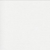 Decora Roller Blind - Fabric Box Blackout | Bella Paper