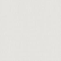 Decora Roller Blind - Fabric Box Blackout | Bella Snow