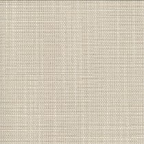 Decora Roller Blind - Fabric Box Design Translucent | Bexley Creme