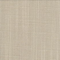 Decora Roller Blind - Fabric Box Design Translucent | Bexley Sandstone