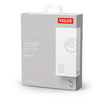 VELUX Additional Indoor Climate Active Sensor (KLA 300)
