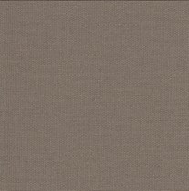 Keylite Blackout Roller Blind | Chocolate Chip