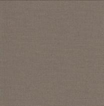 Keylite Blackout Roller Blind | Chocolate Chip
