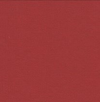 Keylite Dim Out Blind Translucent | Cranberry-Crunch