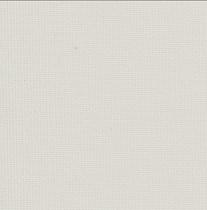 VALE Fire Retardant Roller Blind | DBE1830-PVC Beige