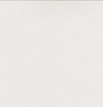 VALE for DAKSTRA Childrens Blackout Blind | DBE1830-PVC Beige