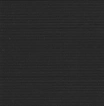 VALE Fire Retardant Roller Blind | DBW1830-PVC Black