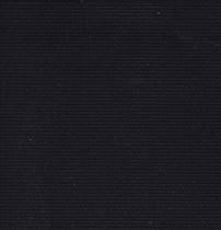 VALE for Velux Childrens Blackout Blind | DBW1830-PVC Black