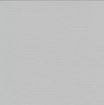 VALE Fire Retardant Roller Blind | DG1830-PVC Grey