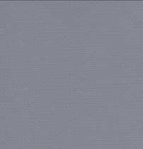 VALE for DAKSTRA Childrens Blackout Blind | DI1830-PVC Iron