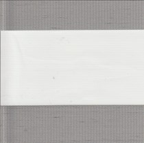 VALE Dimo Multishade/Duorol Blind | Dimo-Sand-632