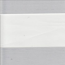 VALE Dimo Multishade/Duorol Blind | Dimo-White-630