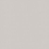 Decora Roller Blind - Fabric Box Blackout | Bella Dove