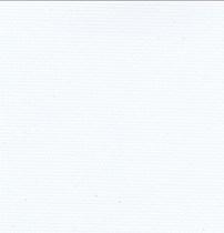 VALE for Velux Childrens Blackout Blind | DW1830-PVC White