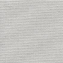 VALE R20 Large Translucent Roller Blind | Eden - Ash